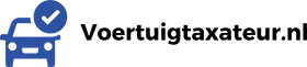 Voertuigtaxateur